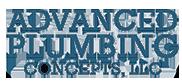 Advanced Plumbing Concepts